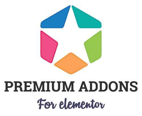 Modal Box Widget for Elementor Page Builder - Premium Addons for